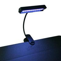 Hamilton 10 LED Stand Light Bar