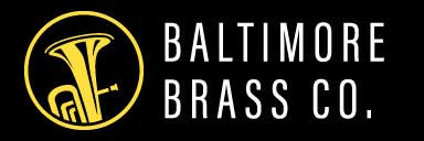 balto-brass-logo.jpg