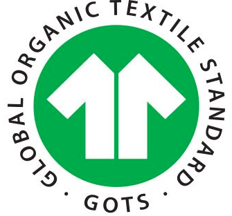 Organic Standard Textiles Certification