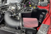 Lund nGauge, Lund Tune, JLT Cold Air Intake (2020+ Shelby GT500)