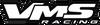 VMS 17x10 Rear Street Drag Race Wheel Beadlock Gen 5 Gen 6 2010+ Camaro
