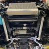 AldoWelds Mid Mount Twin Turbo Kit (2015-2021 Mustang)