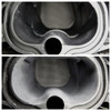 2018+ Mustang GT OEM Intake Manifold Stock or Ported