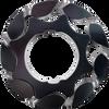 Boundary Oil Pump Gear & Crankshaft Gear Combo 2011-2020 Mustang GT