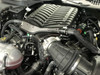Beefcake Special Whipple Gen 5 Supercharger Kit 2018-2020 Mustang GT