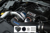 Beefcake Special Paxton/Vortech Supercharger Stage 2 Blow Off 900HP Package (15-17 Mustang GT)