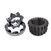Oil Pump Gear / Crank Sprocket Combo OPG (11-20 Mustang/F150) FREE SHIPPING!