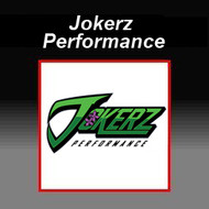 Jokerz Performance