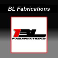 BL Fabrications