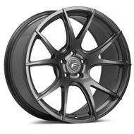 CF5V Wheels