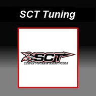 SCT Tuning & Programmers