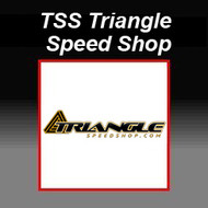 TSS Triangle Speed Shop