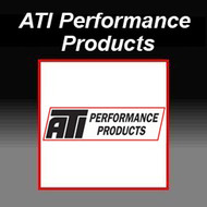 ATI Performance