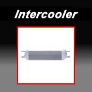 Intercooler