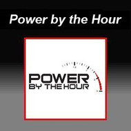 Power by the Hour