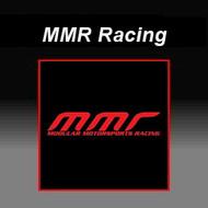 1994-2004 Mustang