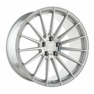 M615 Wheels