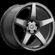 CF5 Wheels