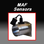 MAF Sensors & Housings