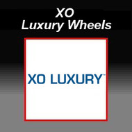 XO Wheels