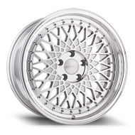 M220 Wheels