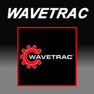 Wavetrac Differential