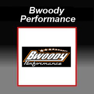 BWoody Performance