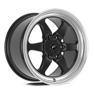 D6 Drag Wheels