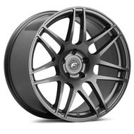 F14 Wheels