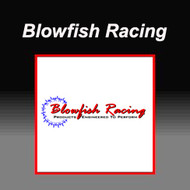 Blowfish Racing
