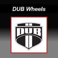 Dub Wheels