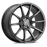 CF10 Wheels