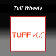 Tuff Wheels