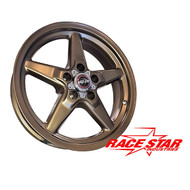 92 Bracket Racer Bronze