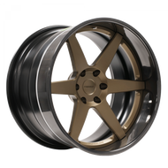 Truck & SUV Wheels