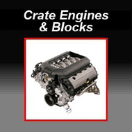 Crate Engines & Blocks