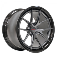 Carbon Forged Series