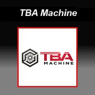 TBA Machine