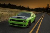 2015-2020 Hellcat Challenger