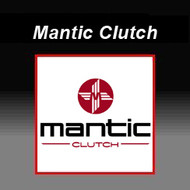 Mantic Clutch USA