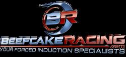 Beefcake Racing