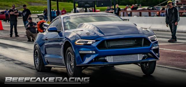 2018-2021-mustang-s550-performance-parts-beefcake-racing.jpg