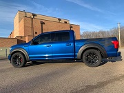 2018-f150-whipple-beefcake-racing.jpg
