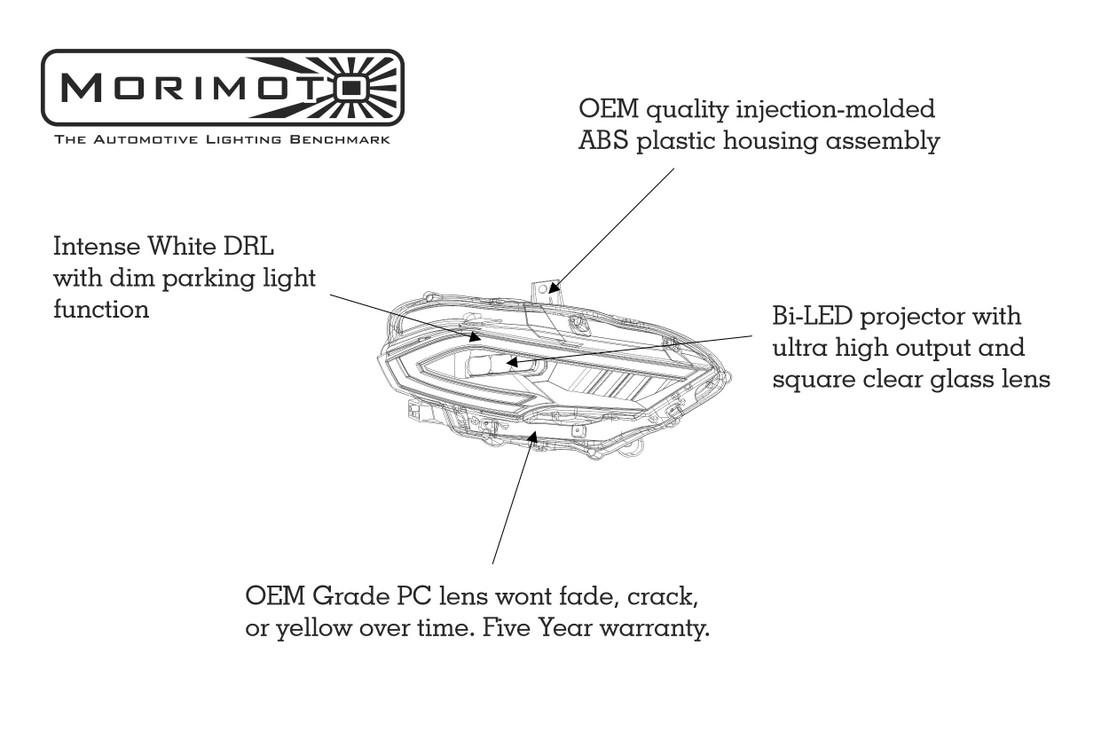 41361.ford-mustang-18-21-xb-led-headlights.090.jpg
