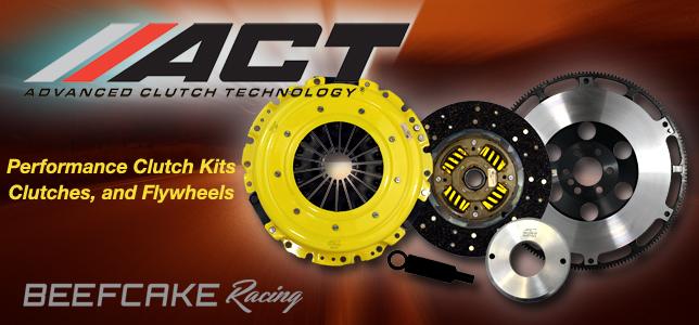 act-clutch-flywheels-beefcake-racing.jpg