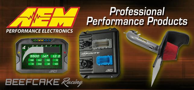 aem-performance-electronice-beefcake-racing.jpg