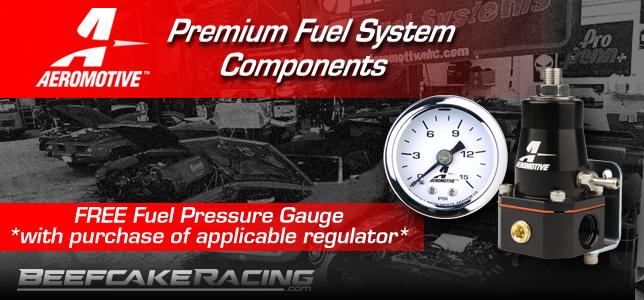 aeromotive-free-gauge-regulator-beefcake-racing.jpg