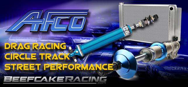afco-performance-parts-beefcake-racing.jpg