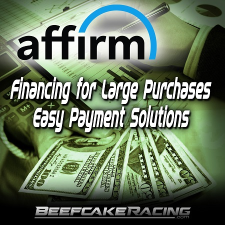 affirm-financing-low-interest-beefcake-racing.jpg