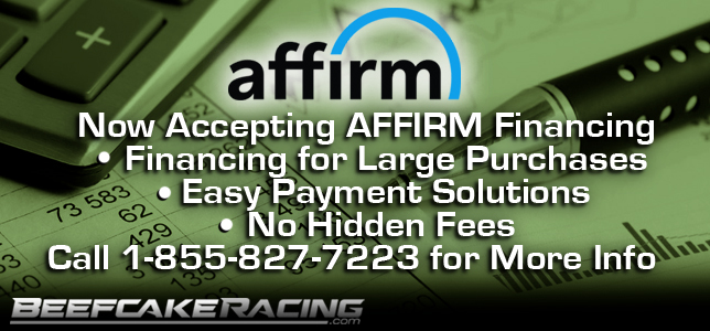affirm-financing-performance-auto-parts-beefcake-racing.jpg